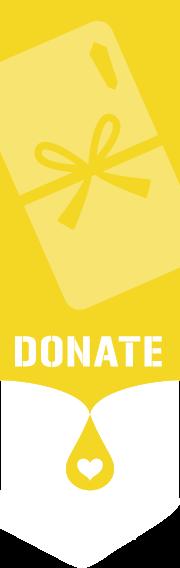 寄付についてはこちらをクリックしてください
