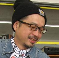 代表理事 石井正宏